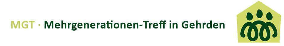 MGT-Gehrden